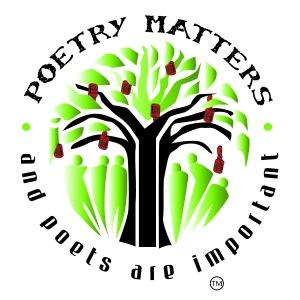 PoetryMatters300