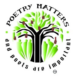 poetrymatters-wordpress.jpg